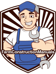 PDF Download - Farm Construction Manuals